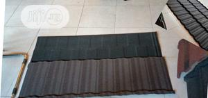 Heritage Durable Gerard New Zealand Stone Coated Tiles | Building Materials for sale in Lagos State, Maryland