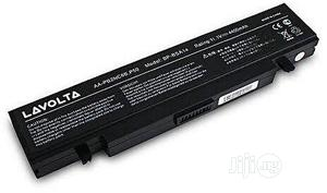 R40 Samsung Battery Replacement | Computer Accessories  for sale in Lagos State, Ikeja
