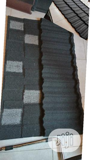 Shingle Gerard Roof New Zealand Import | Building Materials for sale in Lagos State, Surulere