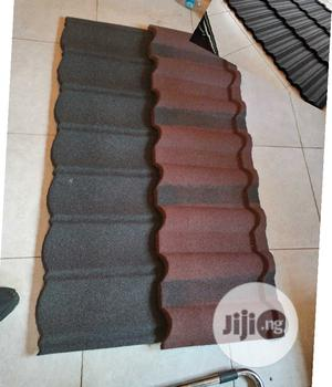 Gerard Roof From New Zealand Shingle | Building Materials for sale in Lagos State, Victoria Island