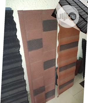 Classic Gerard New Zealand Roof | Building Materials for sale in Lagos State, Victoria Island
