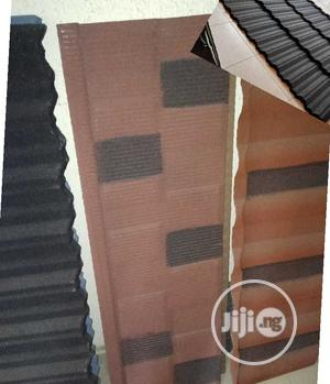 Shingle Gerard New Zealand Roof   Building Materials for sale in Lagos State, Victoria Island