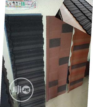 Milano Gerard New Zealand Roof   Building Materials for sale in Lagos State, Victoria Island
