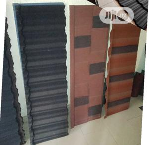 Roman Gerard New Zealand Roof | Building Materials for sale in Lagos State, Victoria Island