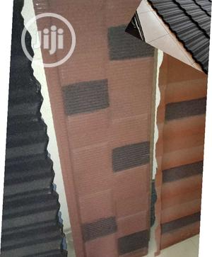 Gerard New Zealand Roof Bond   Building Materials for sale in Lagos State, Victoria Island