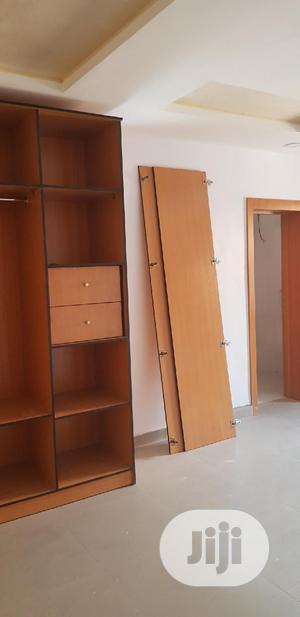 2bdrm Apartment in Magodo Phase2 for Rent   Houses & Apartments For Rent for sale in Lagos State, Magodo