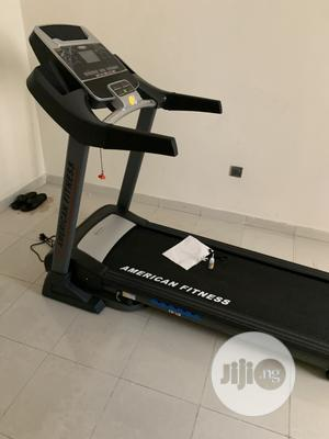3hp Treadmill | Sports Equipment for sale in Imo State, Owerri