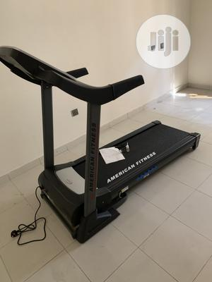 3hp Treadmill | Sports Equipment for sale in Lagos State