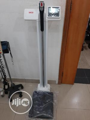 Seca 777 Digital Weighing Scale | Store Equipment for sale in Lagos State, Lagos Island (Eko)