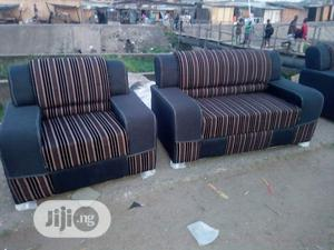Sofa Chair | Furniture for sale in Lagos State, Mushin