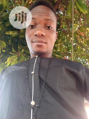 Security CV | Security CVs for sale in Abuja (FCT) State, Kubwa