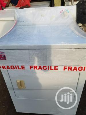 Kelvinator Dryer 10kg | Home Appliances for sale in Lagos State