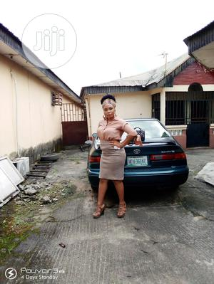 Ushers & Models   Part-time & Weekend CVs for sale in Rivers State, Port-Harcourt
