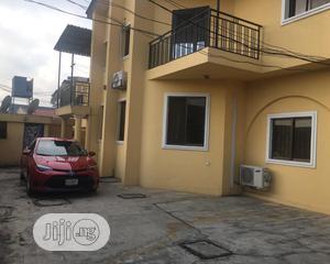 2 Bedroom Flat at Adeniyi Jones Ikeja   Houses & Apartments For Rent for sale in Lagos State, Ikeja