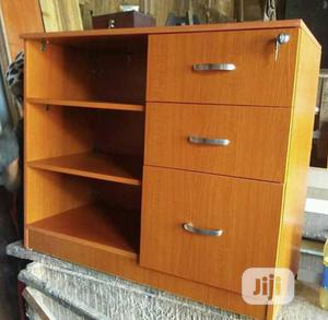 Baby Cloth Cabinet With Drawers   Children's Furniture for sale in Lagos State