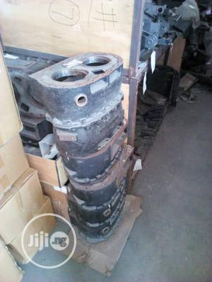 Howo Axle Box | Vehicle Parts & Accessories for sale in Lagos State, Ibeju