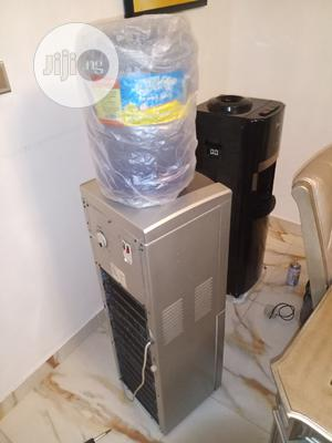 Refrigerator And Water Dispenser Services | Repair Services for sale in Lagos State, Lekki
