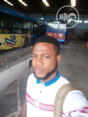 Truck Driver | Logistics & Transportation CVs for sale in Lagos State, Ikorodu