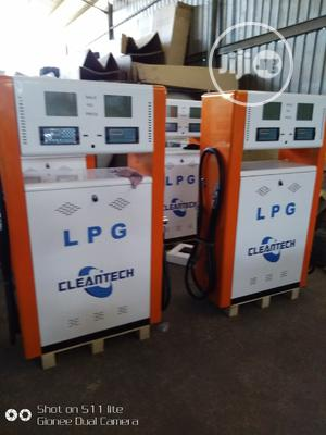 Buy Quality Imported Automatic Fuel and Lpg Dispensers | Manufacturing Equipment for sale in Lagos State, Ikeja