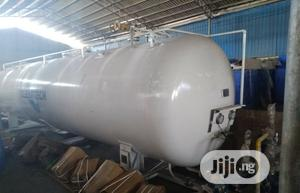 Buy Quality Imported Fuel And Lpg Tank | Manufacturing Equipment for sale in Lagos State, Ikeja