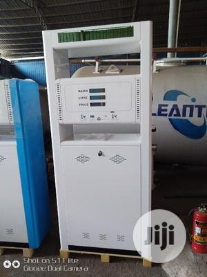 Buy Quality Automatic Fuel And LPG Dispensers | Vehicle Parts & Accessories for sale in Lagos State, Ikeja
