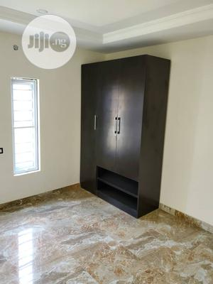 Newly Built 3bedroom Flat in Magodo Phase1 for Sale | Houses & Apartments For Sale for sale in Lagos State, Magodo