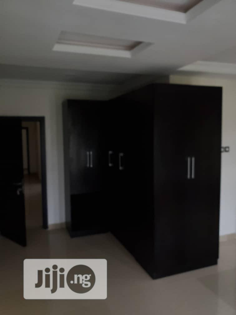 Newly Built 3bedroom Flat in Magodo Phase1 for Sale | Houses & Apartments For Sale for sale in Magodo, Lagos State, Nigeria