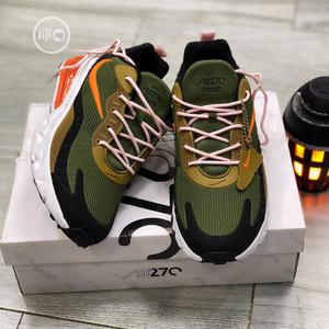 Nike Airmax Sneaker Available as Seen Order Yours Now | Shoes for sale in Lagos State, Lagos Island (Eko)