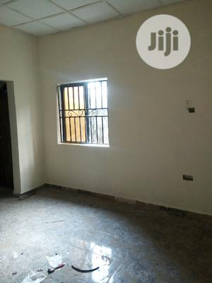 A New Mini Flat for Rent B4 New Shoprite in Sangotedo Ajah. | Houses & Apartments For Rent for sale in Lagos State, Ajah