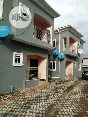 A Brand New Mini Flat for Rent in Majek Opp Fara Park Ajah | Houses & Apartments For Rent for sale in Lagos State, Ajah