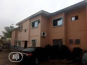 Spacious 3bedroom Block Of Flat. Single Unit | Houses & Apartments For Sale for sale in Abuja (FCT) State, Wuse 2
