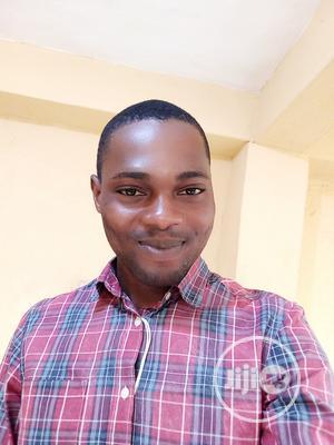 Teaching CV   Teaching CVs for sale in Ogun State, Abeokuta South