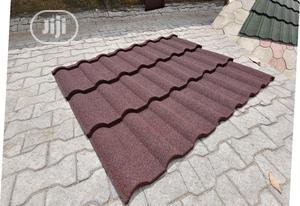 Nosen Gerard New Zealand Roofing Sheets | Building Materials for sale in Lagos State, Agege