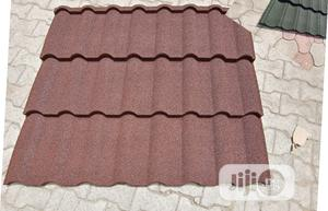 Roman Gerard New Zealand Roofing Sheets | Building Materials for sale in Lagos State, Apapa