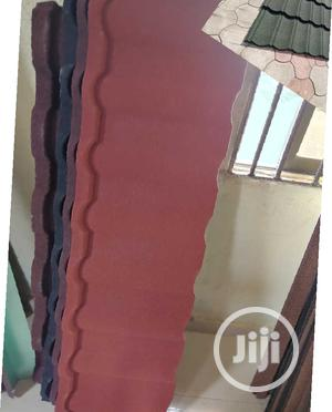 Milano Gerard New Zealand Roofing Sheets | Building Materials for sale in Lagos State, Ifako-Ijaiye