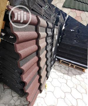 Gerard New Zealand Roofing Sheets Milano | Building Materials for sale in Lagos State, Ipaja