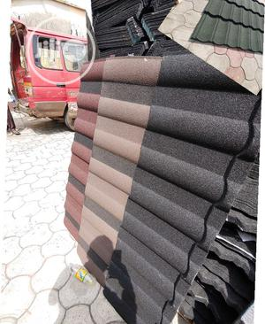 Bond New Zealand Gerard Roofing Sheets | Building Materials for sale in Lagos State, Kosofe