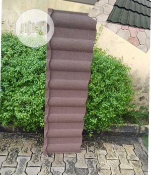 Classic Nosen New Zealand Gerard Roofing Sheets | Building Materials for sale in Lagos State