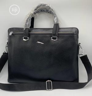 Laptop Bag   Computer Accessories  for sale in Lagos State, Surulere