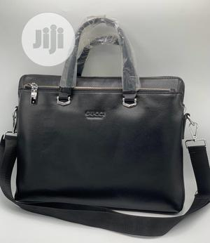 Gucci Laptop Bag | Computer Accessories  for sale in Lagos State, Surulere