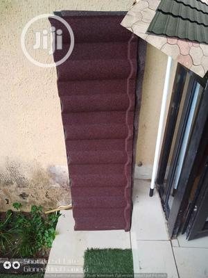 Nosen New Zealand Gerard Roofing Sheets | Building Materials for sale in Lagos State, Ojo