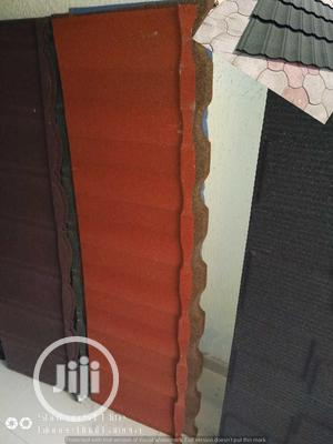 Milano New Zealand Gerard Roofing Sheets | Building Materials for sale in Lagos State, Ojodu