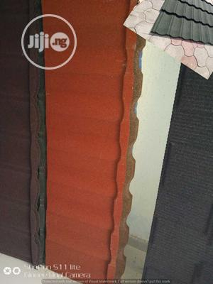 Roman New Zealand Gerard Roofing Sheets | Building Materials for sale in Lagos State, Shomolu