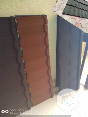 Bond New Zealand Gerard Roofing Sheets | Building Materials for sale in Lagos State, Surulere