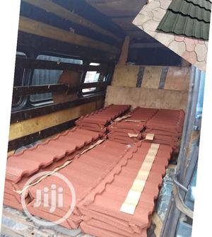 Classic New Zealand Gerard Stone Coated Roof | Building Materials for sale in Lagos State, Magodo