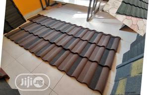 Shingle New Zealand Gerard Stone Coated Roof | Building Materials for sale in Lagos State, Magodo