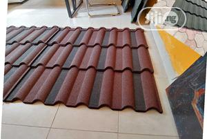 New Zealand Gerard Stone Coated Roof Shingle Milano | Building Materials for sale in Lagos State, Magodo