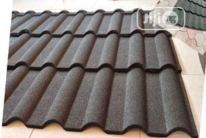 Gerard New Zealand Stone Coated Roof Classic   Building Materials for sale in Lagos State, Magodo