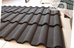 Gerard New Zealand Stone Coated Roof Milano | Building Materials for sale in Lagos State, Magodo