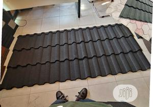 Gerard New Zealand Stone Coated Roof Roman | Building Materials for sale in Lagos State, Magodo
